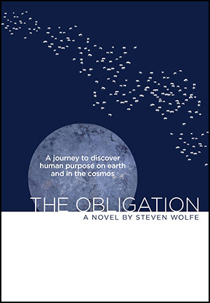 Book Review: The Obligation|National Space Society