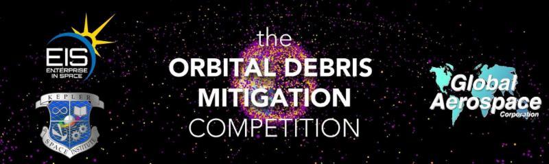 EIS Orbital Debris Mitigation