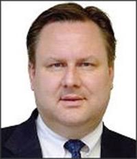George Dietrich