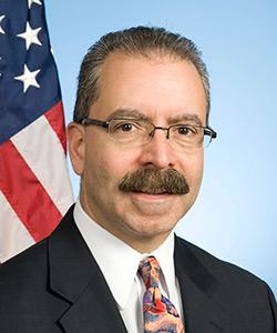 Orlando Figueroa