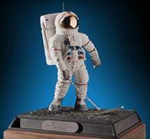Shepard Award