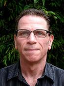Shawn Case