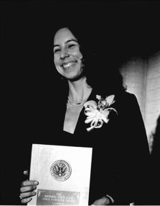 Lynne Zielinski