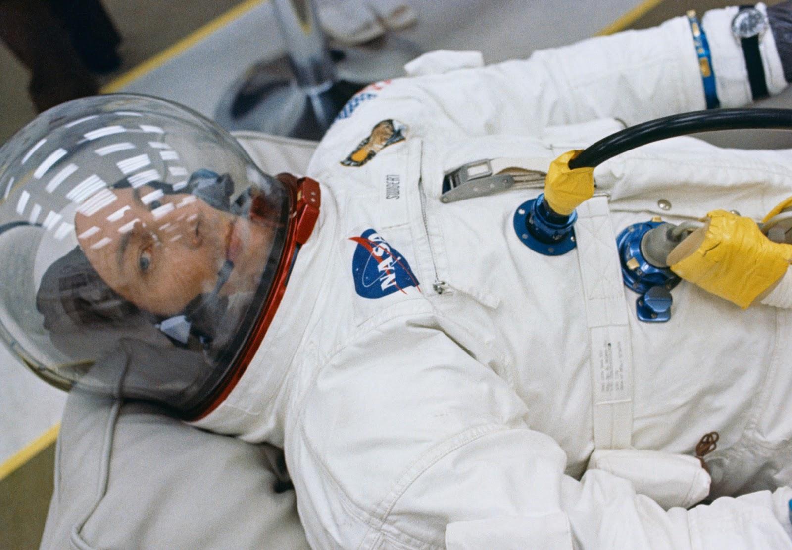apollo 13 astronauts - HD1600×1111