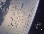 2008 space art contest Port Gossamer