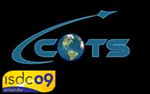 2009 ISDC COTS Panel thumbnail