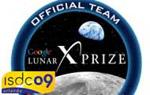 2009 ISDC Google Lunar X Prize Panel Thumbnail