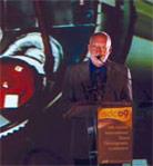 2009 ISDC Peter Kokh