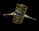 2009 Space Settlement Art Contest Jump Start Halo Dan Thole