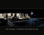 2009 Space Settlement Art Contest Moon Settlement Viaduct Reimund Bertrams