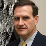2011 International Space Development Conference Presentation Paul Spudis