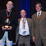 2012 NSS Awards Mars Orbiter