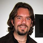 2013 ISDC Presentation Ian O'Neill
