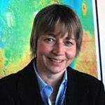 2013 ISDC Presentation Maria Zuber