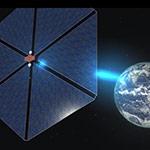 2013 ISDC Presentation Ohio University and Space Solar Power