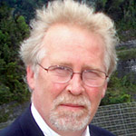 2013 ISDC Presentation Robert Kerr