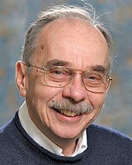 John S. Lewis