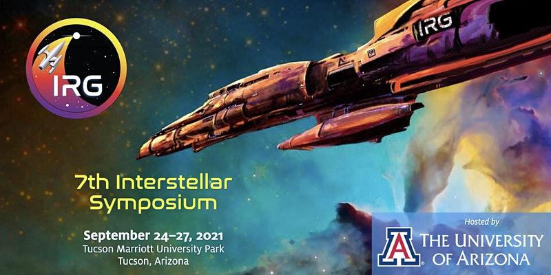 7th Interstellar Symposium