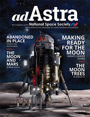Ad-Astra-fall-2019