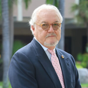 Francisco Swett Morales