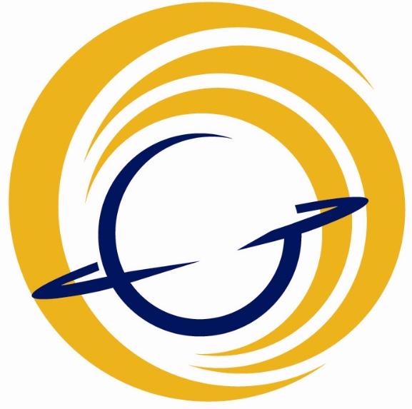 Greek NewSpace Society