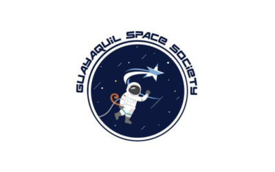 Webinar on the Importance of Space Clusters (October 14)