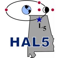 Huntsville Alabama L5 Society