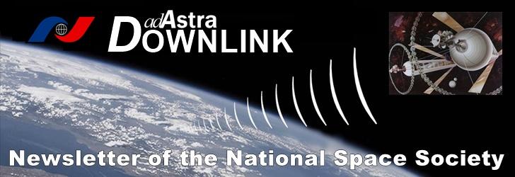 Downlink Banner