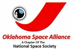 Oklahoma Space Alliance NSS