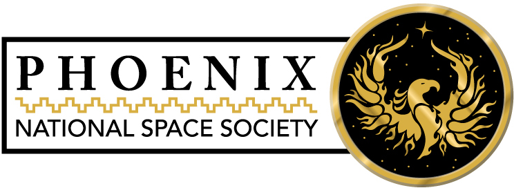 Phoenix Chapter of The NSS