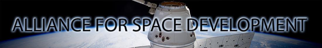 Alliance for Space Development