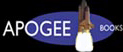 Apogee Books logo
