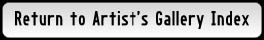 Art gallery button artist index