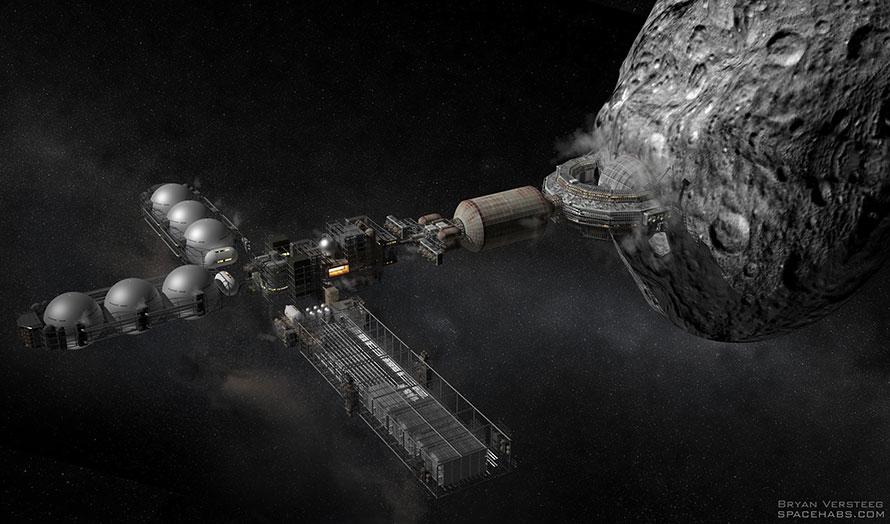 asteroid-smelter-versteeg