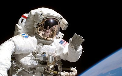 Become an NSS Space Ambassador