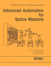 Automation for Space