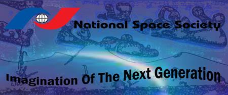 banner design contest entry Jayashree Sridhar 03