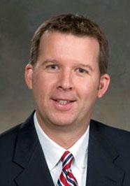 Brian Matisak