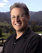 Bruce Boxleitner biography portrait