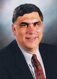 Chris Pancratz activist portrait