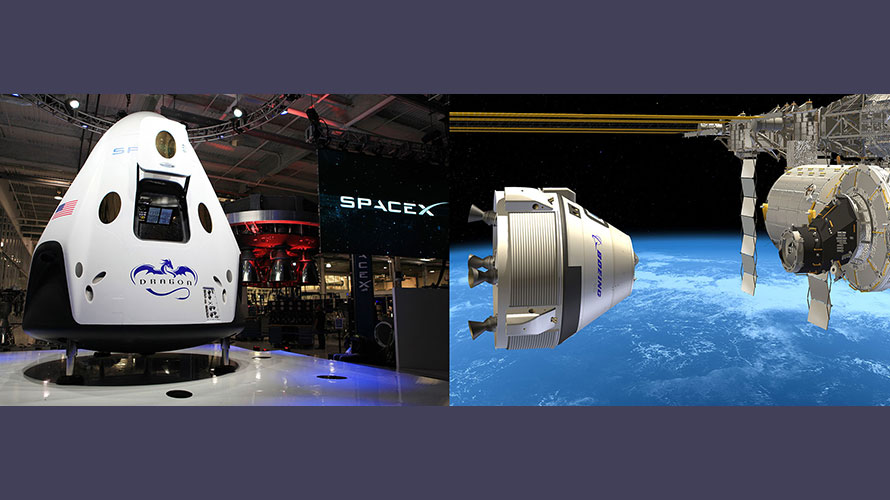 Alliance for Space Development: The First Five Years Went Well