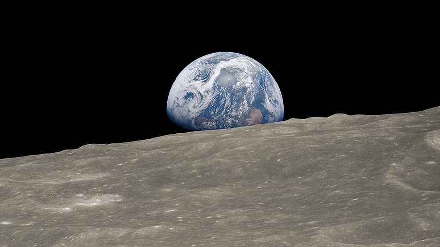 Fostering Scalable, Resilient Utility Infrastructure for Cislunar Space
