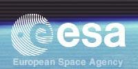 ESA SSP papers