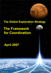Global Exploration Strategy