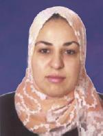 Nabila Ibrahim Abd El Hamed