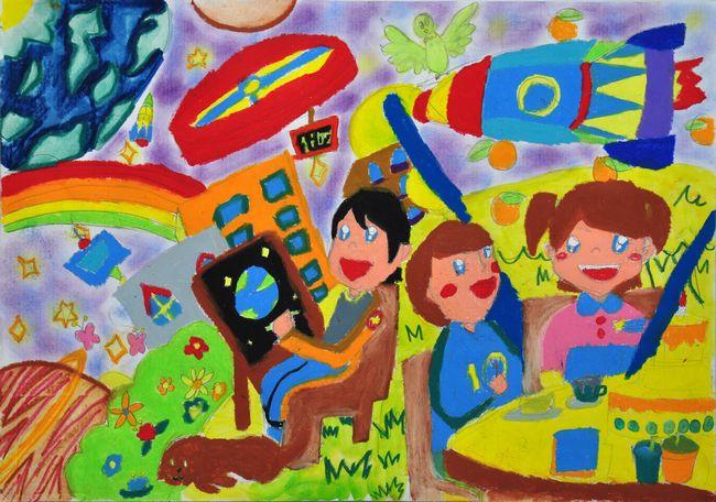 Hong Kong School of Creativity 05 CHEUNG JEFFREY