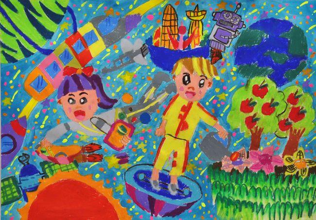 Hong Kong School of Creativity 05 LI SHEUNG YAN