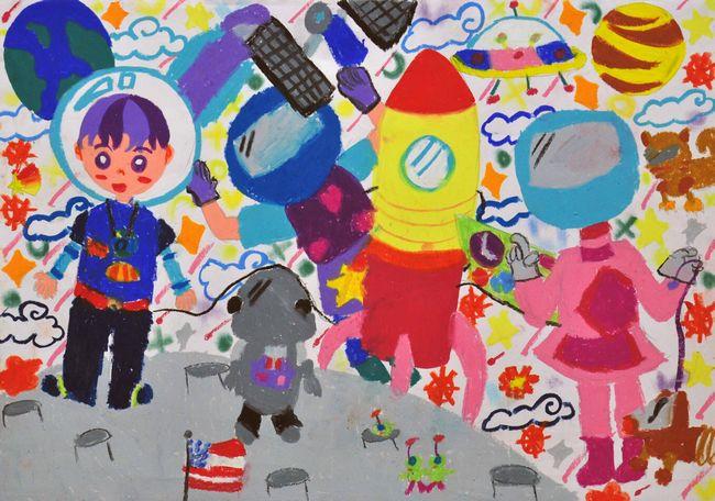 Hong Kong School of Creativity 05 TSO SHERRY