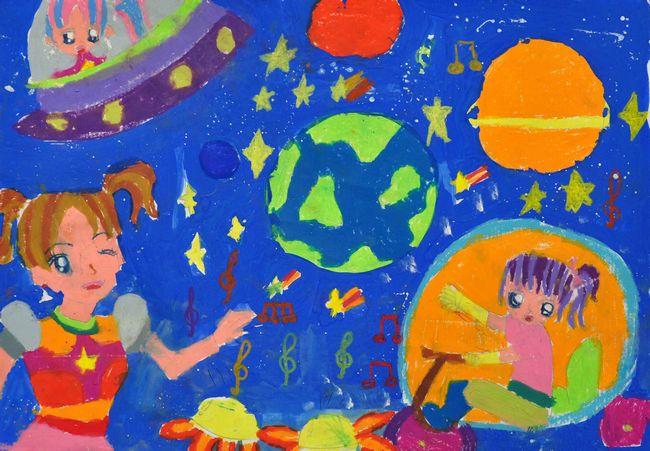 Hong Kong School of Creativity 05 YEUNG HOK YEE AU