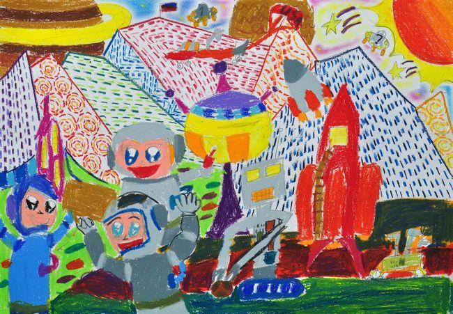 Hong Kong School of Creativity 06 CHEUNG HO YIN